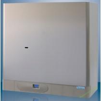 Газовый котел Thermona Therm PRO 14 TKX.A