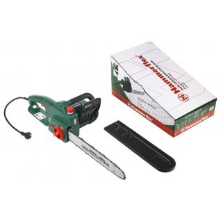Пила цепная Hammer Flex CPP1800  1800Вт 840м/мин шина 16 цепь 3/8-1.3мм-57