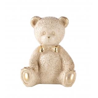 Статуэтка «Мишка Барни» (декоративная скульптура)