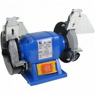 Cтанок заточной Top Machine GM-02150