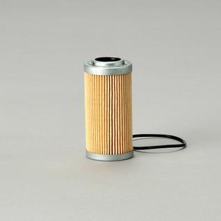 Фильтр гидравлический Donaldson P550576