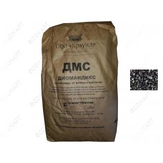 Диомандикс ДМС (20кг, 14,2л)