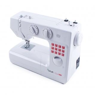 VLK Швейная машина Napoli 2800