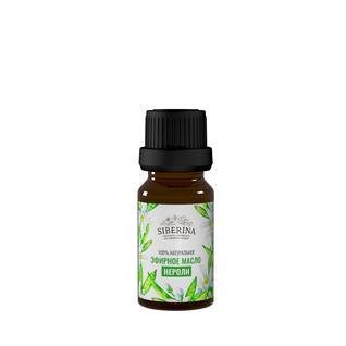Эфирное масло нероли SIBERINA EF(13)-SIB