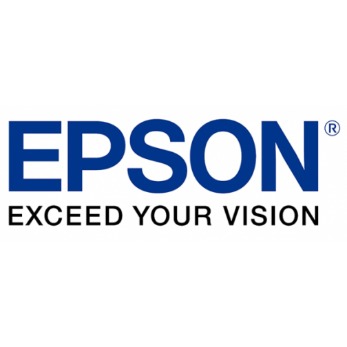 Картридж T0484 для Epson Stylus Photo R200, R300, R320, R340, RX500, RX600, RX620 yellow, совместимый (жёлтый) 7415-01 Smart Graphics 851251