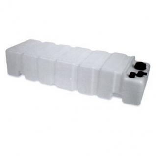 Бак стационарный для воды Ceredi Elfo, 75 л (10005058)