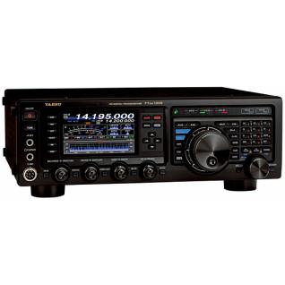 Радиостанция Yaesu FTdx1200 Yaesu