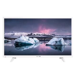 Телевизор Shivaki STV43LED20W 43 дюйма Full HD