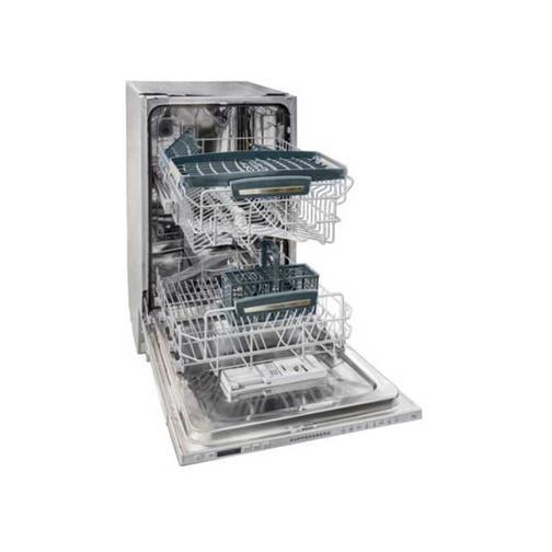 Посудомоечная машина Kuppersberg GL 4588 40062697 2