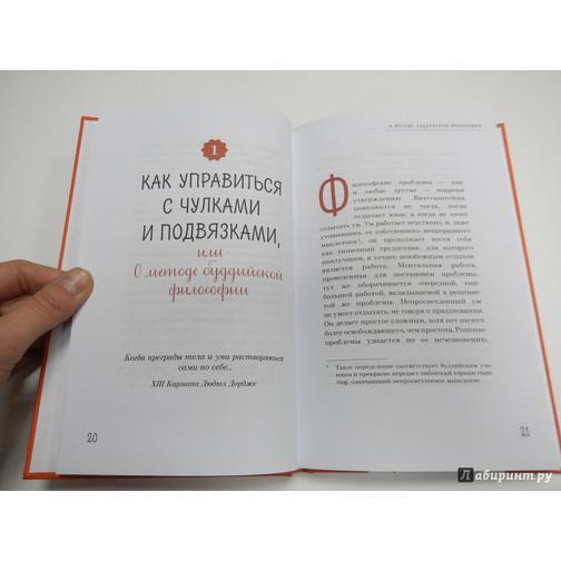 Антон Пшибыславски. Книга Пустота - это радость, или Буддийская философия с прищуром третьего глаза, 978-5-91994-061-618+ 37435215 3
