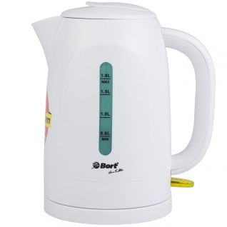 Чайник электрический Bort BWK-2218P