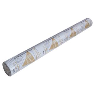 Геотекстиль садовый Геосад-100, 1.6х50м (80м2), м2