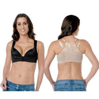 Xtreme BRA Экстрим Бра - корсет для улучшения формы груди