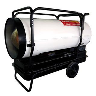 """KERONA Нагреватель на жидком топливе """"KERONA"""" P-15000E-T (150,0 кВт)"""