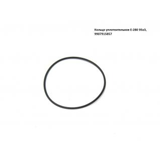 Кольцо уплотнительное Е-280 95х3