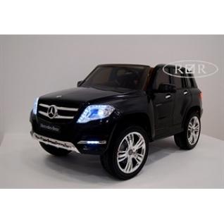 Детский джип Mercedes-Benz GLK300