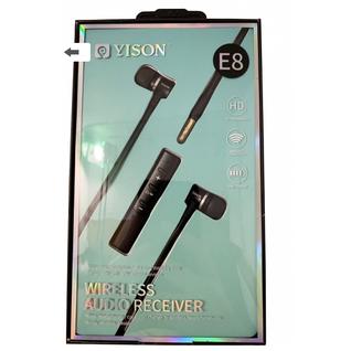 Celebrat E8 Bluetooth Наушники