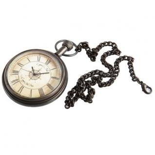 "Экспедиция Часы на цепочке ""Капитан Фракасс"""