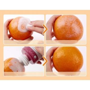 Touchbeauty Прибор для очищения кожи Touchbeauty AS-1281