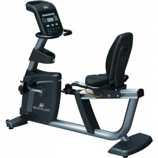 Impulse Fitness Велоэргометр горизонтальный Impulse Fitness PRO RR500