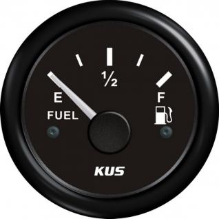 Указатель уровня топлива KUS BB (KY10200)
