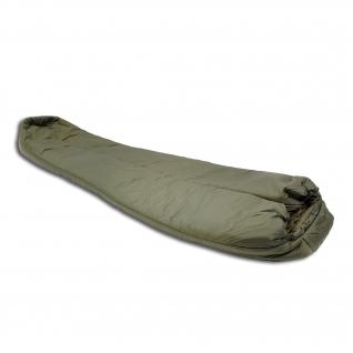 Snugpak Мешок спальный Snugpak Special Forces 2 оливкового цвета