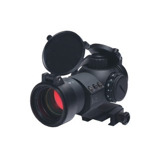 Коллиматорный прицел Elite Tactical Red Dot Matte 1x32 Bushnell