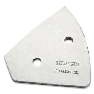 Ножи Mora Ice прямые 175