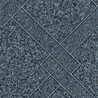 Традиционный линолеум фирмы TARKETT (Таркетт) на основе из иск. войлока шириной 2,0м ALTAY 1/Алтай 1
