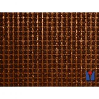 Щетинистое покрытие 135 коричневый Monarh