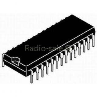 Микросхема TDA9160A