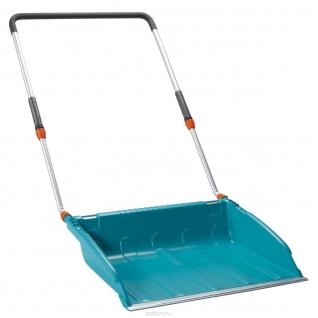 Скрепер для уборки снега Gardena 03260-20.000.00