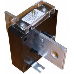 Трансформатор тока 400/5 А, Т-0,66 5ВА 0,5