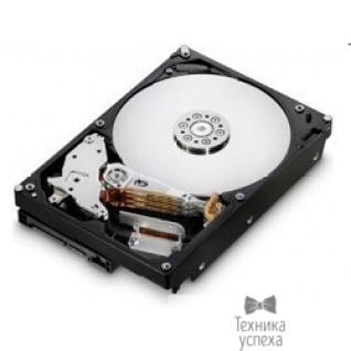 """Hitachi 8Tb WD Ultrastar DC HC320 SATA 6Gb/s, 7200 rpm, 256mb buffer, 3.5"""" 0B36404/HUS728T8TALE6L4"""