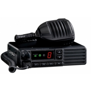 Автомобильная рация Vertex VX-2100 Vertex