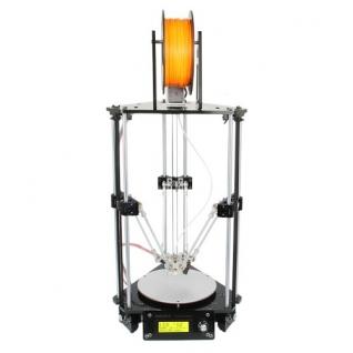 3D принтер Geeetech Delta Rostock mini G2 pro