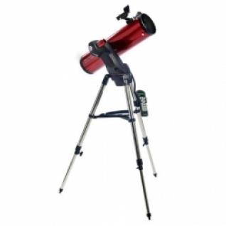 Celestron Телескоп Celestron SkyProdigy 130