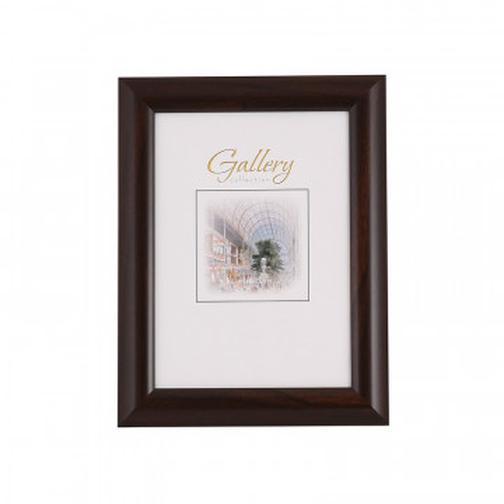 Фоторамка Gallery 21x29,7 (A4) 647246-A4 (12) 40112365 2