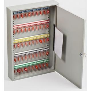 Шкаф для 50 ключей TS50 Office-Force