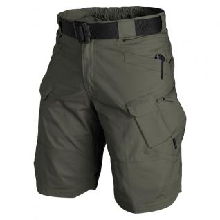 Helikon-Tex Шорты Helikon-Tex Shorts UTS 11'' taiga green