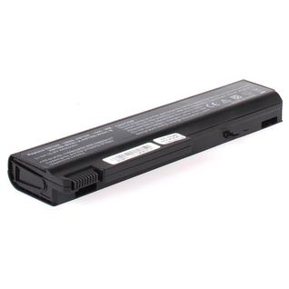 Аккумуляторная батарея для ноутбука HP-Compaq ProBook 6450b. Артикул 11-1520 iBatt