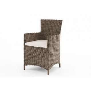 Кресло amanda royal