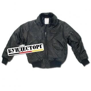 Куртка CWU тип II