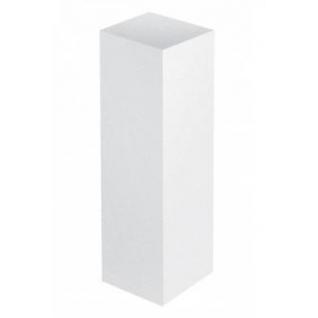 Ollin Professional Блок полировочный для ногтей белый