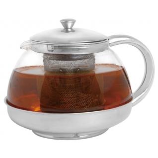 Заварочный чайник Queen Ruby 1050 мл.