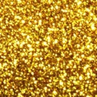 Глиттер - цвет золотой 100г