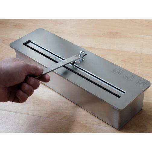 Топливный блок DP design 1,5L DP design 853141 2