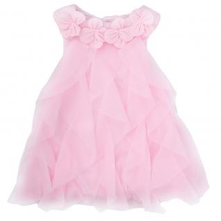 00003 Платье для девочки