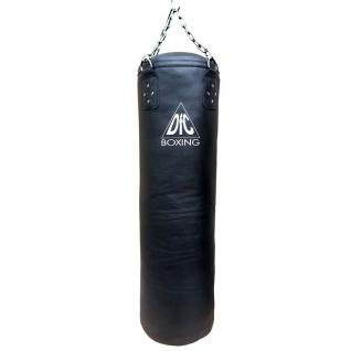 DFC Боксерский мешок DFC HBL4 130х45