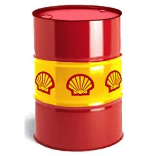 Масло моторное Shell Rimula R5 E